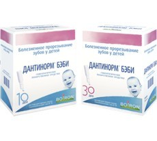 Снова гомеопатия, или как я 10 мл воды за 400 рублей купил Гомеопатия, Аптека, Обман, Вода, Буарон