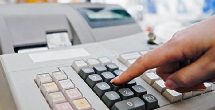 Казахстанских предпринимателей обязали установить новые кассовые аппараты Казахстан, Кассовые аппараты, Предприниматель, Душат бизнес