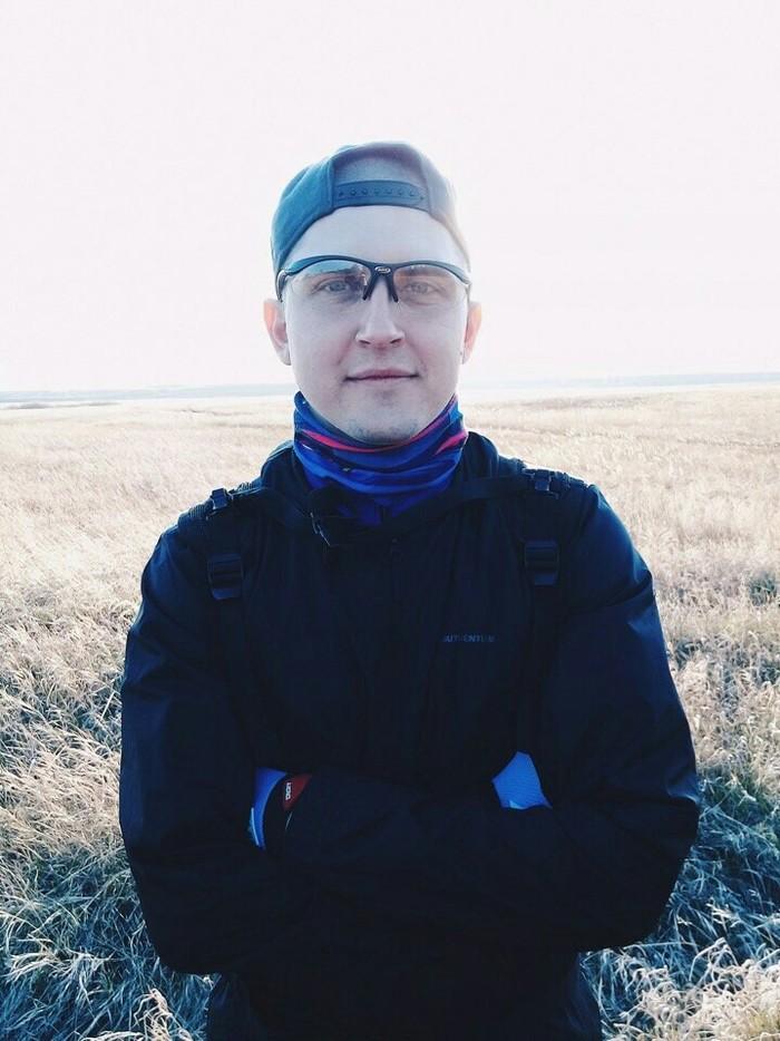 Хочу собрать компанию для похода на каток Челябинск, Коньки, Каток, Компания-Лз