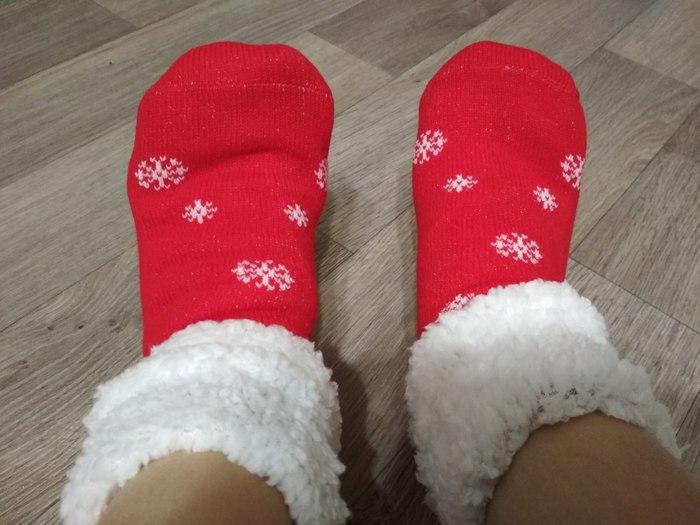 Подарок от Деда Мороза Новогодний обмен подарками, Отчет по обмену подарками, Обмен подарками, Длиннопост