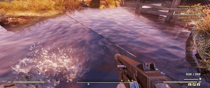 Bethesda в очередной раз тупит на ровном месте Fallout, Fallout 76, Игры, Компьютерные игры, Bethesda, Опять