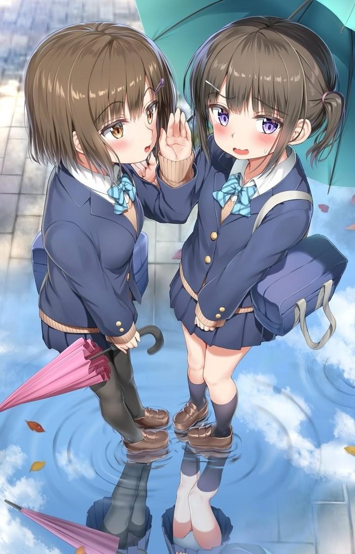 Anime Art #154