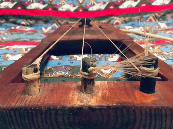 Карельская скрипка, часть третья. Своими руками, Музыкальные инструменты, Йоухикко, Видео, Длиннопост, Рукоделие без процесса