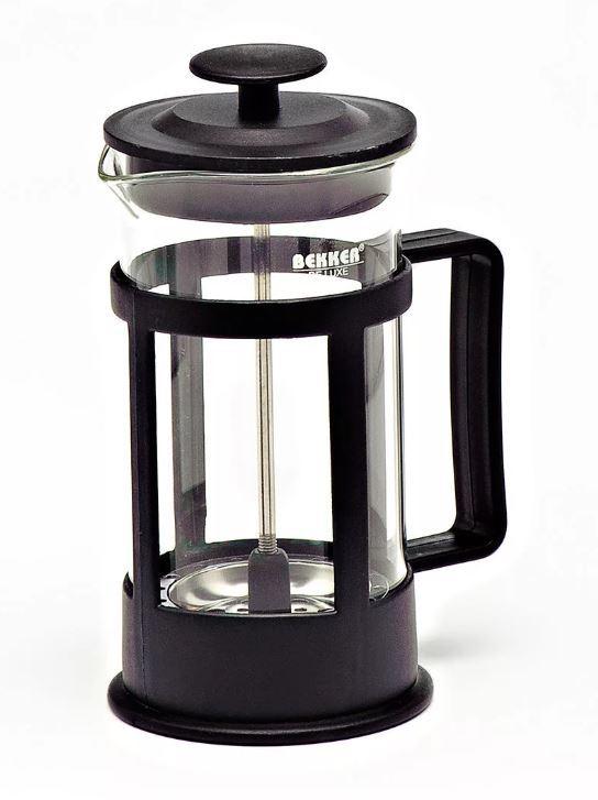 Как сделать капучино без кофемашины Кофе, Приготовление кофе, Длиннопост