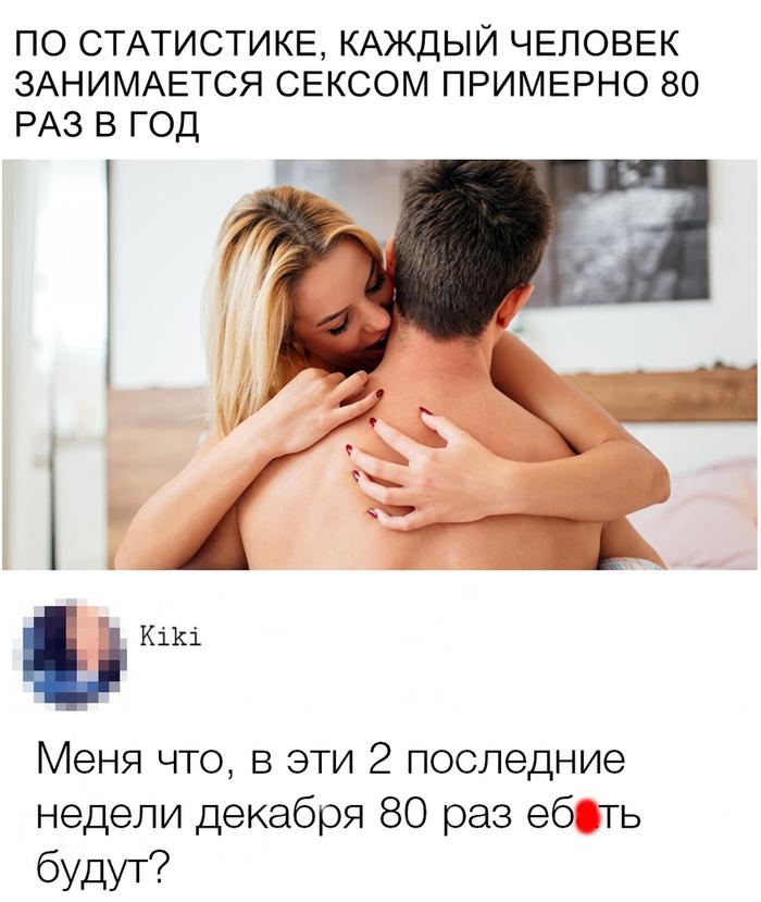 Азия тиски секс