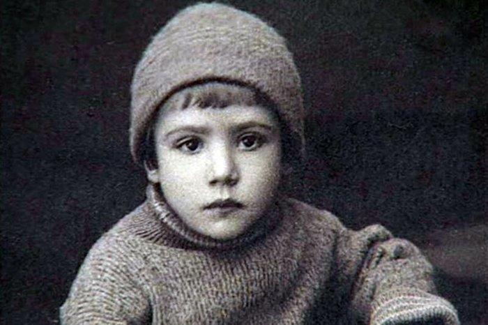 """Юрий Никулин: """"Даже после небольшой улыбки в организме обязательно дохнет один маленький микроб"""" Юрий Никулин, Великий человек, Легенда, Видео, Длиннопост"""