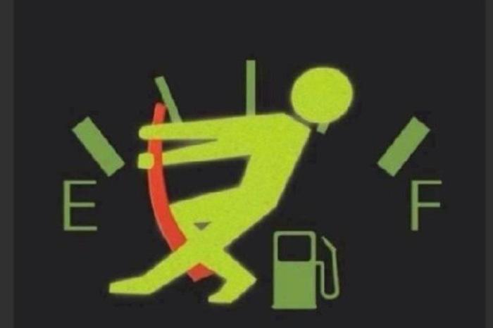 О помощи на дорогах. Кончился бензин... Бензин, Пустой бак, Лада гранта, Лада Калина, Трос, Заправка, Автомат, Буксировка