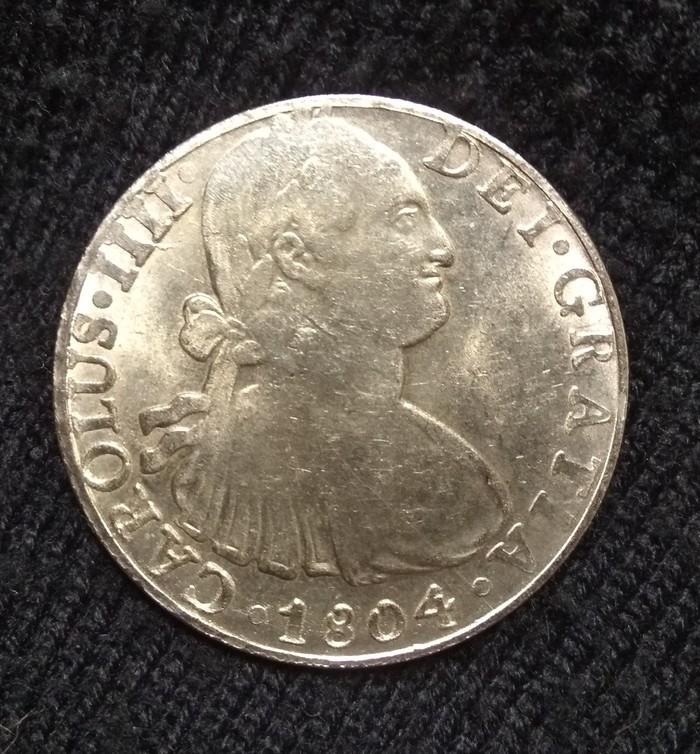 Что это за монета? Помощь, Монета, Нумизматика, Франк, Длиннопост