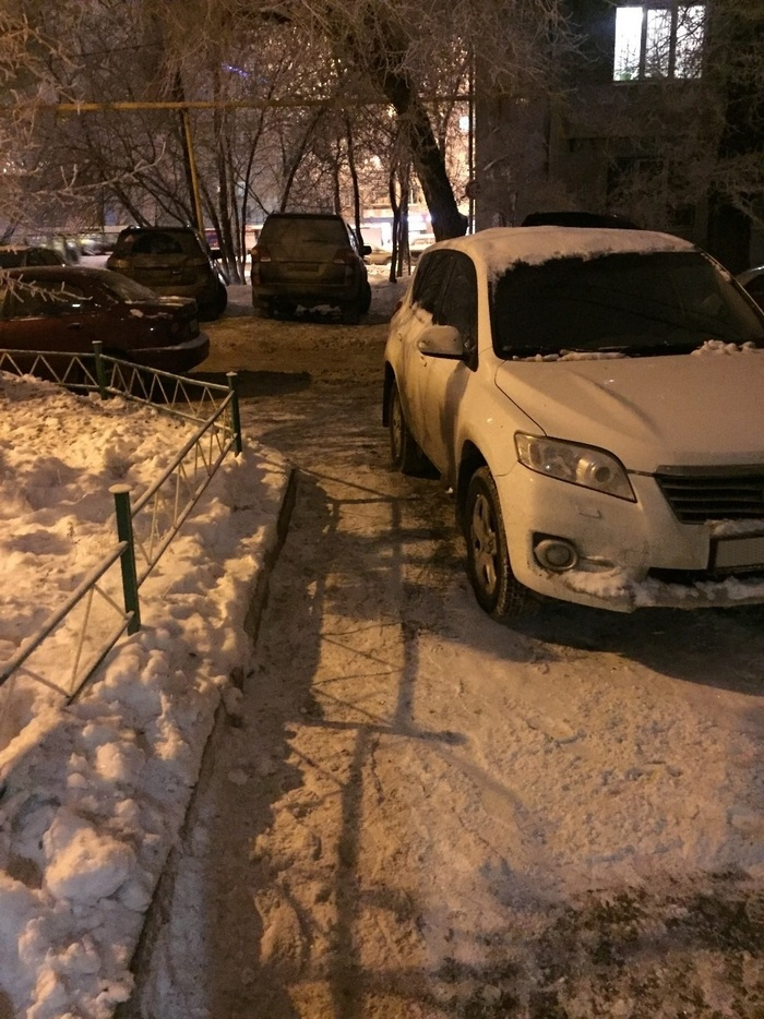Парковка Парковка, Автомобилисты, Хамство, Длиннопост