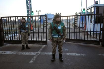 Украину пригрозили лишить безвиза Украинцы, Безвиз, Украина, Еврокомиссия, Евросоюз