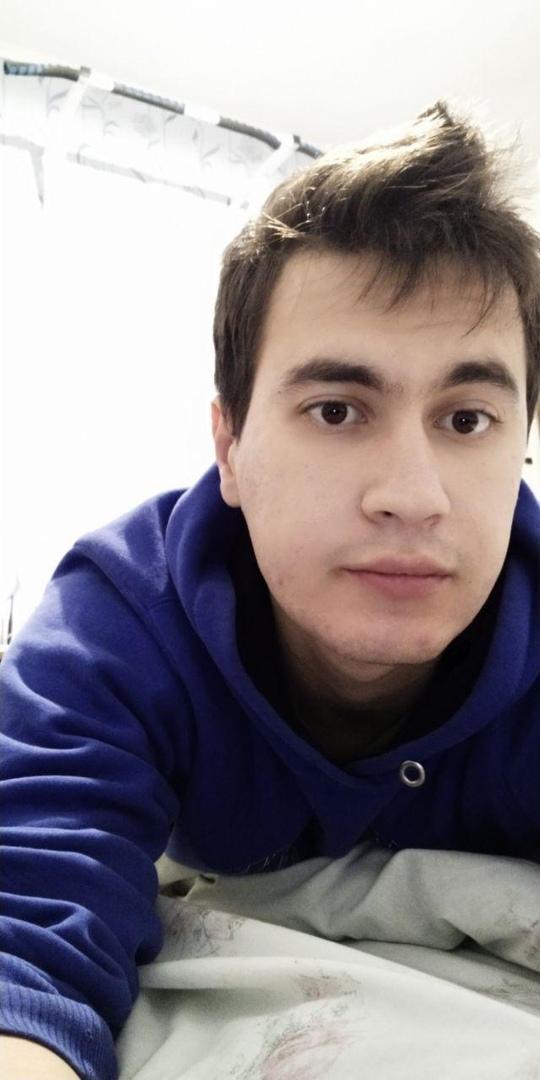 знакомства с парой в днепропетровске