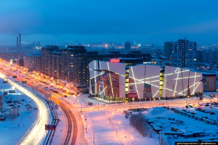 Сургут-2019: прощай автобус - здравствуй пешая прогулка Сургут, Общественный транспорт, Высокие цены, Денег нет, Власть и народ, Длиннопост