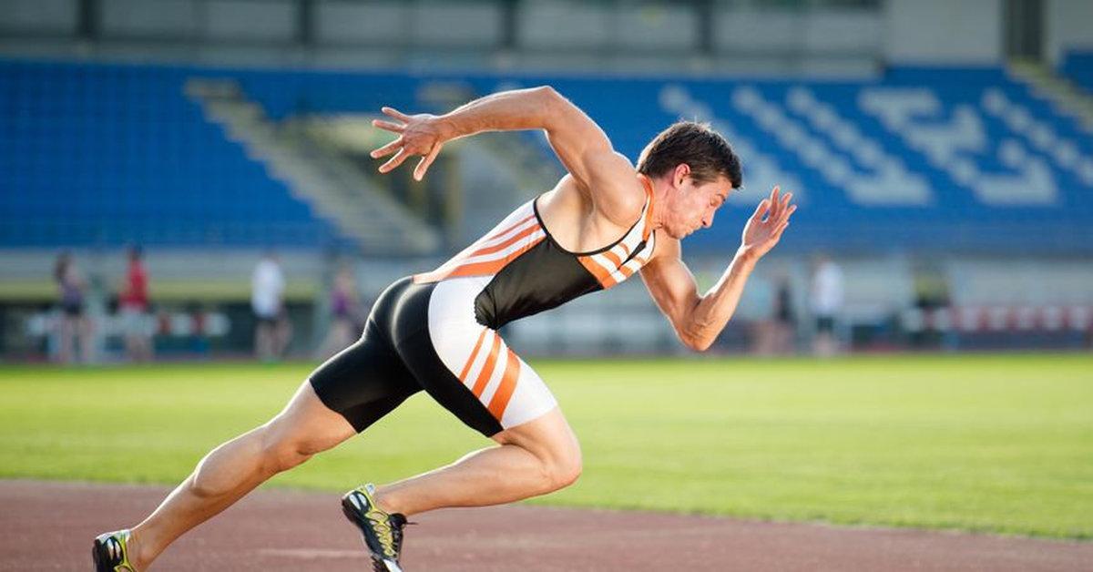 physical exerc iaaf track - 1000×654