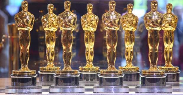 Номинанты на Оскар за лучшую анимационную короткометражку 2019 (+ ссылки на просмотр) Оскар, Короткометражка, Видео, Длиннопост