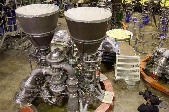 Илон Маск похвалил российские космические технологии. Космос, Новости, Ракета, Рд-180, Вселенная, Покорителям космоса, Исследователи космоса, Политика, Длиннопост