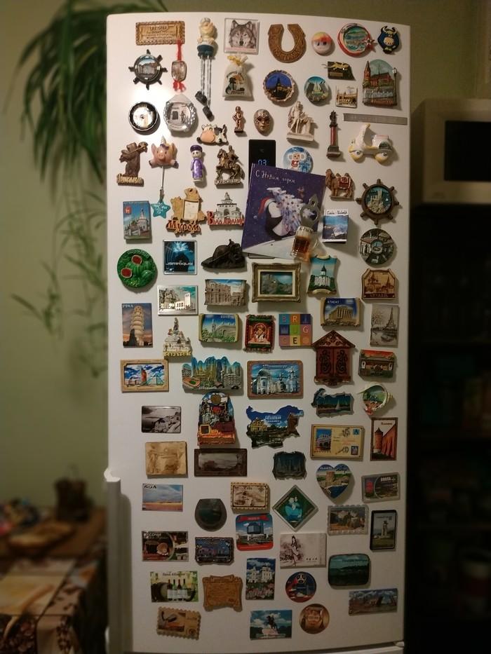 Подарочек из Старого Оскола в Москву или ЦВБП! Отчет по обмену подарками, Тайный Санта, Длиннопост, Обмен подарками