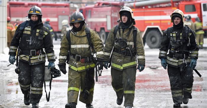 Самая справедливая профессия Пожарные, Профессия, Справедливость, Работа, Опасность, Риск