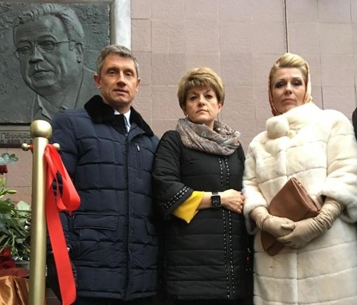 Глава Клинцов пообещал заплатить за поездку детей чиновников в Турцию Клинцы, Чиновники