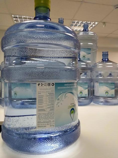 Вторые 30К рублей на розливе воды в тару покупателя! Вода, Фильтр для воды, Малый бизнес, Бизнес-Идея, Свое дело, Полезное, Длиннопост