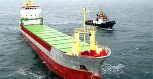 Как морские спасатели резали пароход Триколора, топлива, судно, мазута, Триколор, борту, только, будет, судна, месте, дальше, кубов, места, спасатели, требуется, потом, пароход, проблемы, декабря, танков