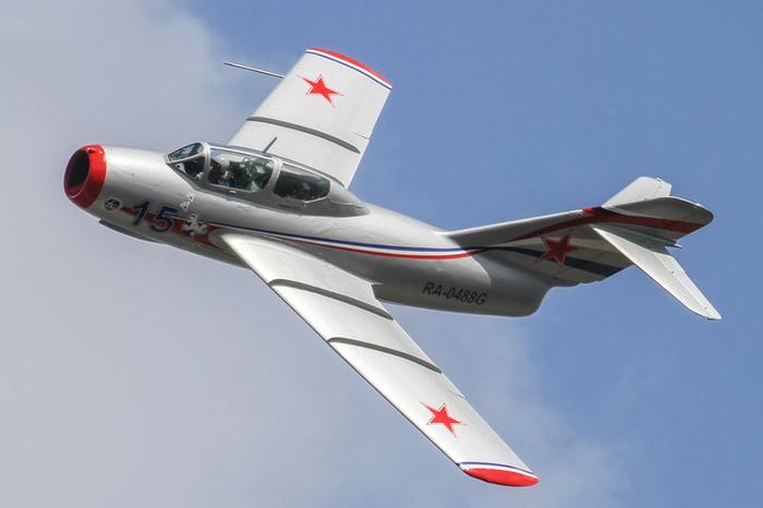 Лётчики отказались катапультироваться и, спасая самолет, поступили по-своему Армия, СССР, Авиация, Самолет, Пилот, Подвиг, Текст, Длиннопост