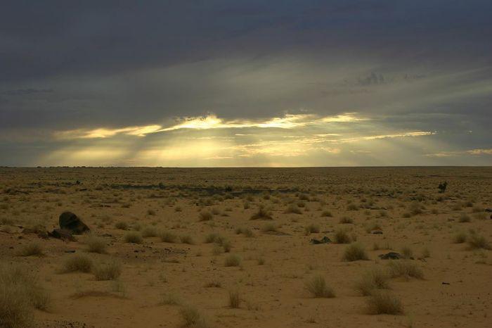 Отчет путешественников об экспедиции в Мавританию (не мой) Мавритания, Сахара, Пустыня, Путешествия, Экстремальный туризм, Поход, Длиннопост
