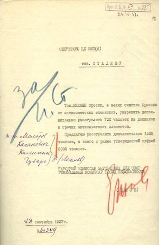 Фотошоп мастер или руко...опы с фотошопом обличают Сталина. Сталин, Фотошоп мастер, Длиннопост