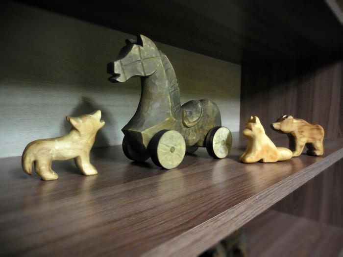 Реплики старых игрушек Реплики игрушек, Старые игрушки, Деревянные игрушки, Лошади, Длиннопост