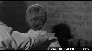 Фильм Психо. Как снимался культовый фильм Хичкока. Литры шоколадного сиропа, и много фото со съемок Альфред Хичкок, Норман бейтс, Психо, Фото со съемок, Киносъемки, Фильмы, Фильмы ужасов, Хоррор, Гифка, Длиннопост