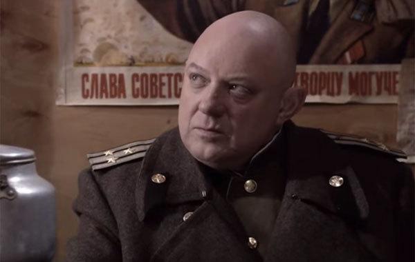Он создал фиктивную воинскую часть и дошел до Берлина. Его не пугал даже Сталин Советская армия, Аферист, Великая Отечественная война, Воинская часть, Длиннопост