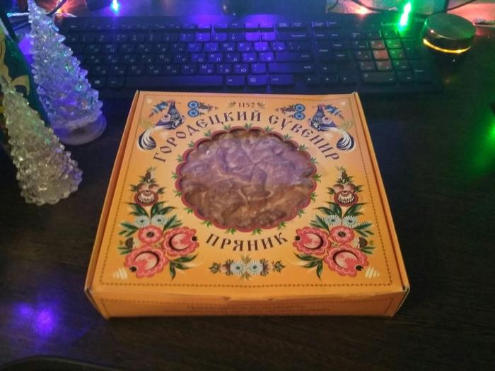 Фантастические санты и где они обитают Тайный Санта, Обмен подарками, Новогодний обмен подарками, Отчет по обмену подарками, Длиннопост