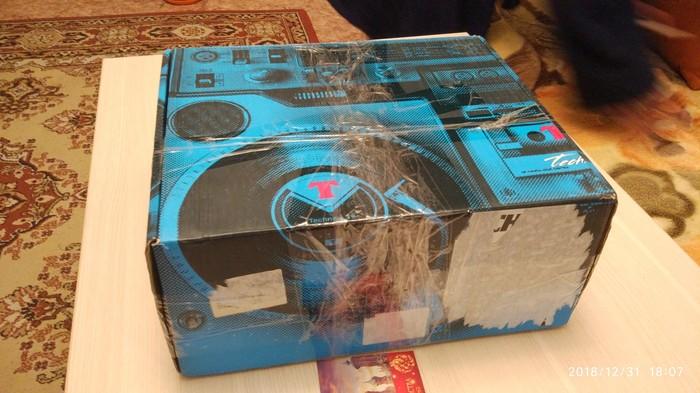 Подарок Новосибирск Стрежевой Обмен подарками, Новосибирск, Новый Год, Длиннопост, Отчет по обмену подарками, Тайный Санта, Кот