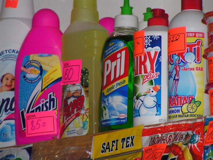 Ценники 14-летней давности. Ценник, Магазин, Цены, Алкоголь, Табак, Продукты, Длиннопост
