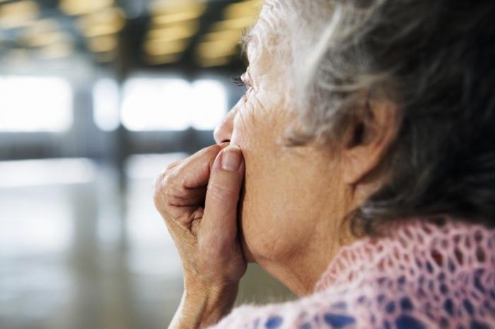 Пенсионный возраст для женщин с 1 января повысился [Казахстан] Пенсионный возраст, Пенсия, Казахстан, Пенсионная реформа, Женщина