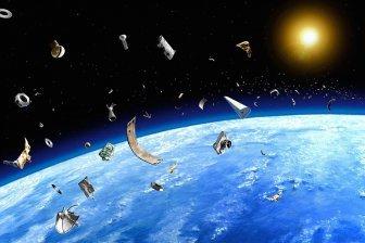 И на Марсе будут яблони цвести. В Сибири стартовали эксперименты по созданию плазменного двигателя. Космос, Плазменный двигатель