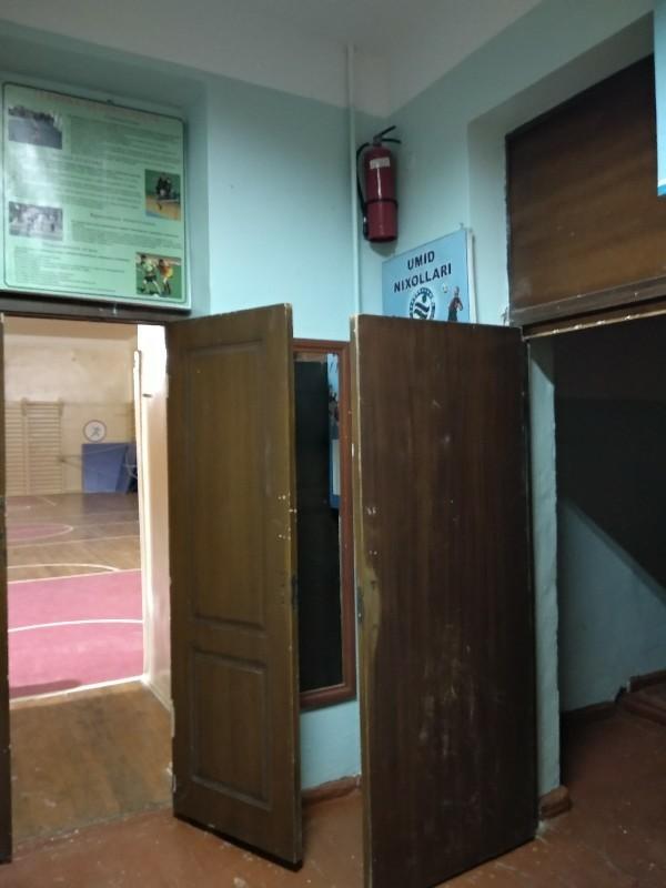 На тушение пожара приглашаются баскетболисты Пожарная безопасность, Школа