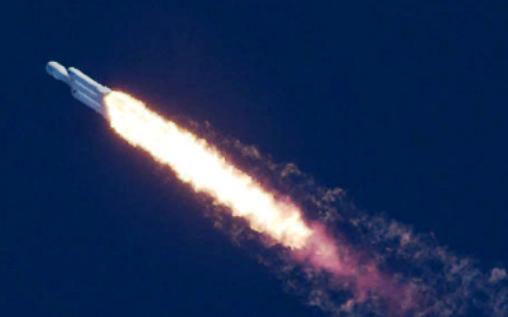 США предостерегают Иран от запуска в космос спутников США, Иран, Спутник, Запуск, Баллистическая ракета, Политика