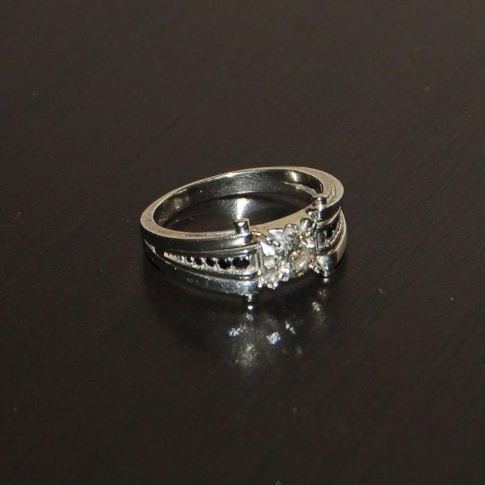 Про бриллианты. Часть 1 Ювелирные изделия, Ювелирный магазин, Драгоценные камни
