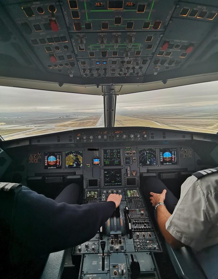 Секретный пассажир 3 Авиация, Аэропорт, Самолет, Работа мечты, Длиннопост