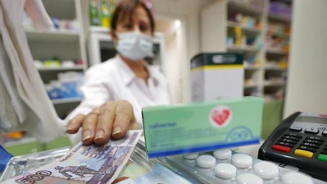Изображение - Опасные таблетки от давления из китая 1546786127199827349