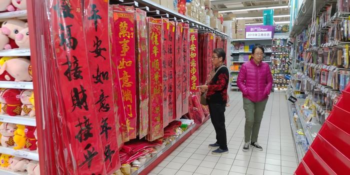 Самые длинные новогодние каникулы Китай, Китайский новый год, Праздники, Поднебесная, Китайцы, Лаовай, Шэньчжэнь, Длиннопост