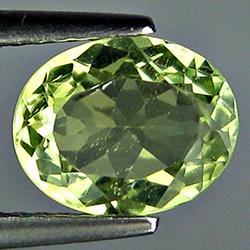 Введение в «камневедение». Часть третья с половиной, продолжение прозрачных, полупрозрачных и непрозрачных экзотических зеленых камней. Драгоценные камни, Геммология, Длиннопост