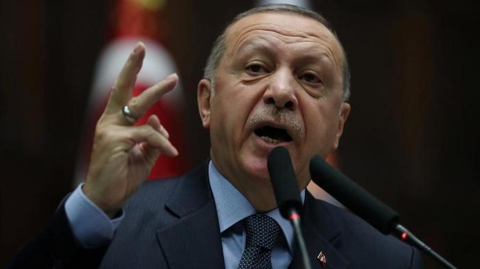 Турок дело говорит ... Эрдоган, Полиэтиленовые пакеты, Запрет, Конопля, Авоська, Длиннопост