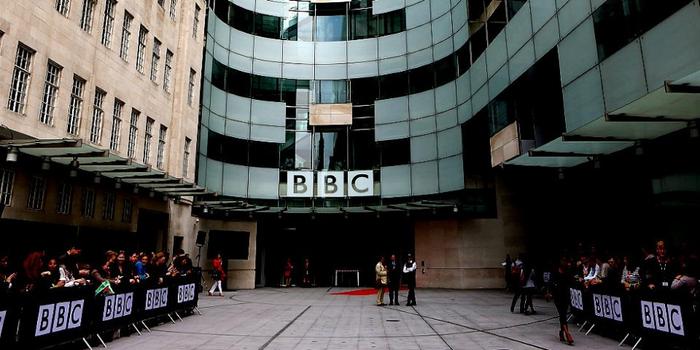 Роскомнадзор нашел в материалах Би-би-си идеологические установки терроризма. Политика, Роскомнадзор, BBC