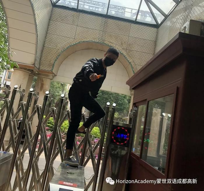 Проверки в детских садах Китая Китай, Детский сад, Пожар, Работа, Китайцы, Длиннопост