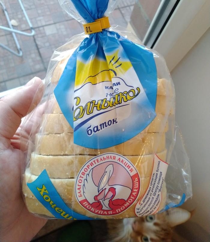 Хлеб, который мы едим (эксперимент). Хлеб, Плесень, Эксперимент, Юмор, Жесть, Смешное, Еда, Длиннопост