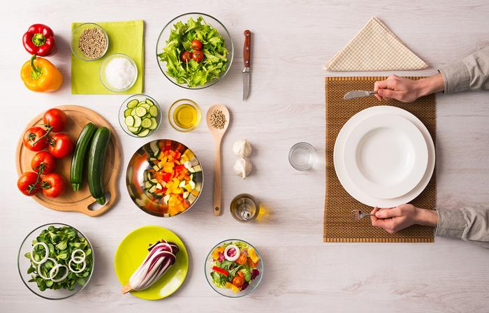 Самые вредные советы пабликов о здоровом питании Еда, Правильное питание, ЗОЖ, Совет, Паблик, Вред, Длиннопост
