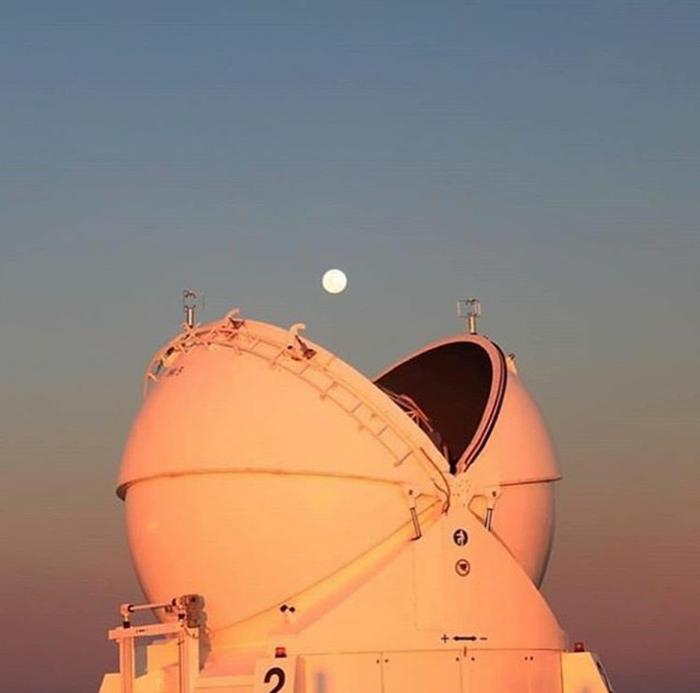PAC-MAN Пакман, Олдскул, Телескоп