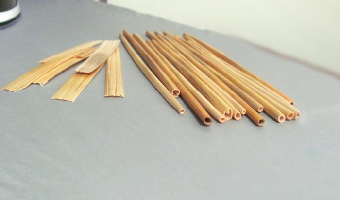 Выжигание на соломе. Творчество, Выжигание, Солома, Натурально, Оригинально, Творческий подарок, Рукоделие с процессом, Длиннопост