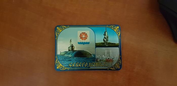 АДМ-2018 Северодвинск (Россия) - Костанай (Казахстан) Обмен подарками, Новогодний обмен подарками, Северодвинск, Костанай, Длиннопост, Отчет по обмену подарками
